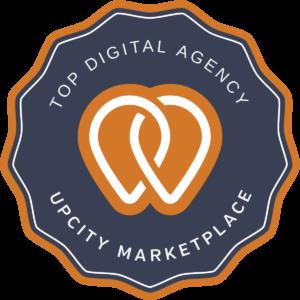 Top-Digital-Agency-2020